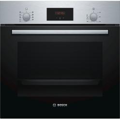 Bosch HBF134ER0R