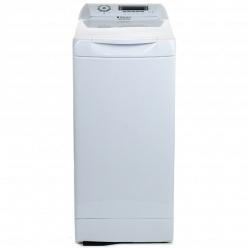Стиральная машина Hotpoint-Ariston ARTXD 129 (EU)