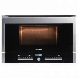 Микроволновая печь без гриля Siemens HF 25M5L2
