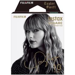 Fujifilm Instax SQUARE TS1 WW1 фотопленка