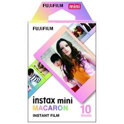 Fujifilm Instax Mini Macaron WW 1 фотопленка
