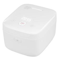 Xiaomi MiJia Induction Heating Cooker 2 (IHFB01CM)