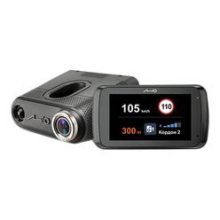 MIO MiVue i88 GPS Глонас