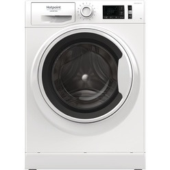 Hotpoint-Ariston NLM11 925 WW A EU