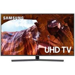 Samsung UE55RU7400UXRU