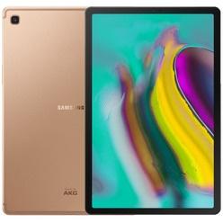 Samsung Galaxy Tab S5e 10.5 LTE золотой SM-T725NZDASER