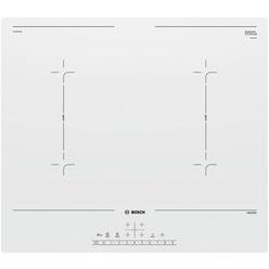 Bosch PVQ612FC5E
