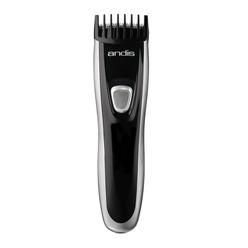 Andis Styliner Shave N Trim BTS-2 (триммер)