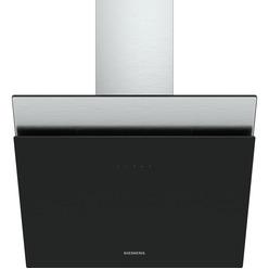 Siemens LC68KAK60R