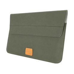 Cozistyle Stand Sleeve Ivy Green (CPSS15023)