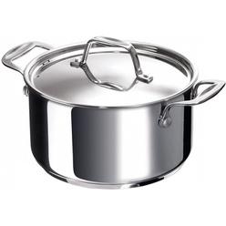 Beka Chef 12061164