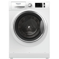 Hotpoint-Ariston NLM11 824 WC A RU