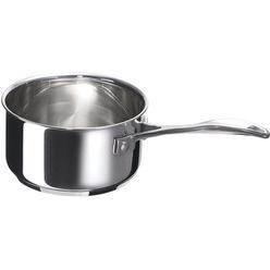 Beka Chef 12066184