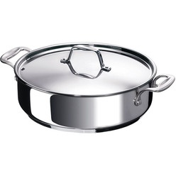 Beka Chef 12066284