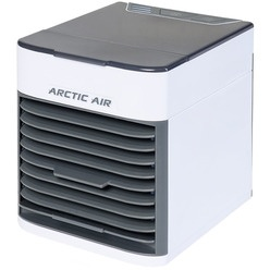 Rovus GS18009 Arctic Air Ultra
