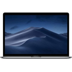 Apple MacBook Pro 13 Y2019 серый космос (MV972RU/A)