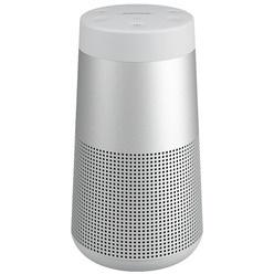 Bose SoundLink Revolve LuxGray