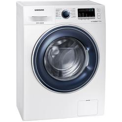 Samsung WW80R42LHFW