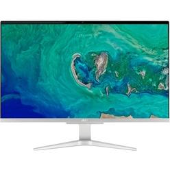 Acer Aspire C27-865 (DQ.BCNER.008)