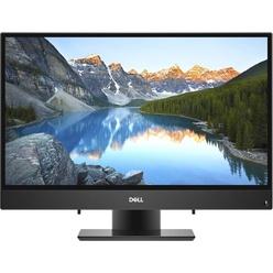 Dell Inspiron 3480 (3480-4249)