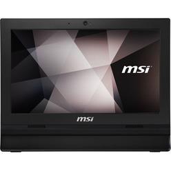 MSI PRO 16T 7M-022RU (9S6-A61611-022)