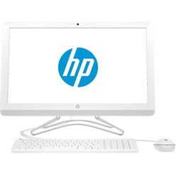 HP 200 G3 (3ZD32EA)