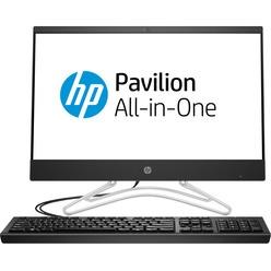 HP 200 G3 (3ZD40EA)