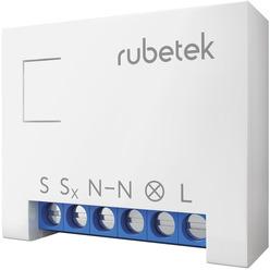 Rubetek RE-3311 блок управления одноканальный