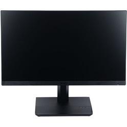 Acer ET271bi