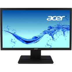 Acer V246HYLbdp
