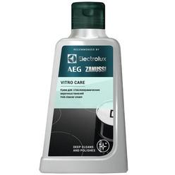 Electrolux VITRO CARE M3HCC200 для стеклокерамики