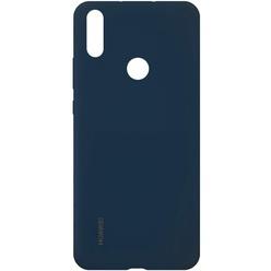 Huawei PC Case для P smart Z Blue (51993124)