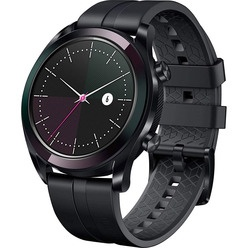 Huawei Watch GT ELA-B19 Black