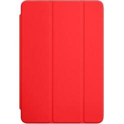 Red Line для Apple iPad Mini 2019, красный