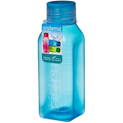 Sistema Hydrate 870B бутылка