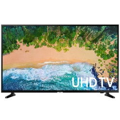 Samsung UE50NU7002UXRU