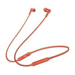 Huawei FreeLace, оранжевый