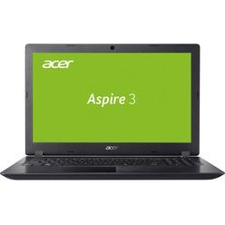 Acer Aspire A315-51-57JH NX.GNPER.041