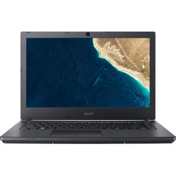 Acer TravelMate TMP2410-G2-M-34LY (NX.VGSER.004)