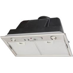 Faber INCA PLUS HCS LED X A52 FB (305.0536.875)