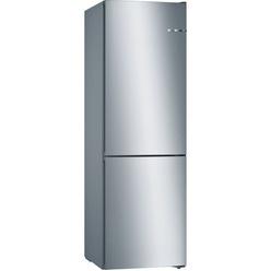 Bosch KGN36NL21R