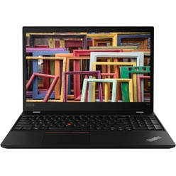 Lenovo ThinkPad T590 (20N4000HRT)