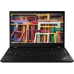 Lenovo ThinkPad T590 (20N4000JRT)