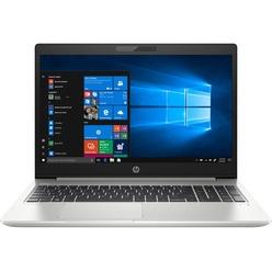 HP ProBook 450 G6 (5TJ94EA)