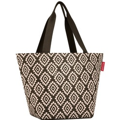 Reisenthel Shopper ZS6039