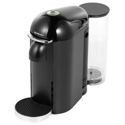 Nespresso Vertuo Plus C GCB2 EU Black