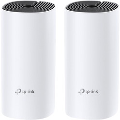 TP-Link AC1200 Whole Home Mesh (Deco E4 2-pack)