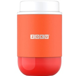 Zoku ZK306-OR