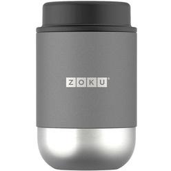 Zoku ZK306-SS