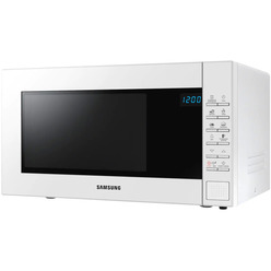 Samsung ME88SUW